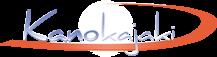 kanokajaki-logo
